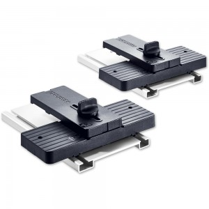 Festool AB-KA-UG Crown Stops For KAPEX L/R Extensions
