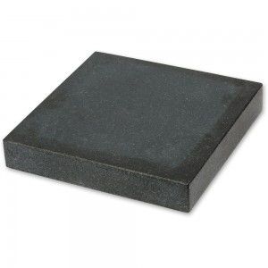 Axminster Granite Surface Plate