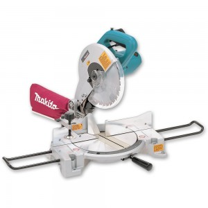 Makita LS1040N 260mm Mitre Saw