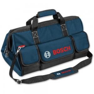 Bosch Medium Holdall Bag (MBAG)