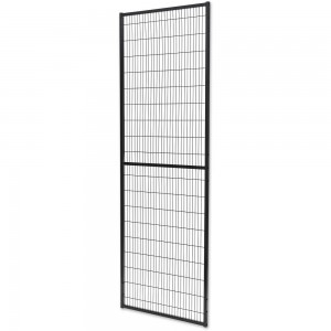 Procter Satech BASIC Mesh Panels