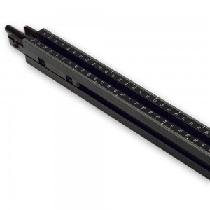 Blum Extension Ruler For MINIPRESS