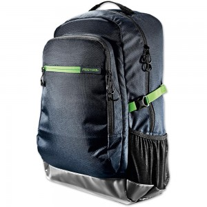 Festool Rucksack Backpack 25 Litres