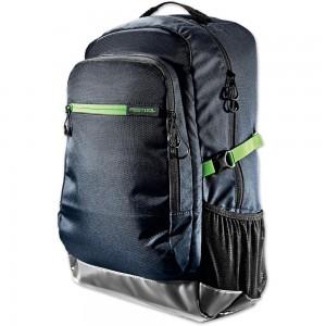 Festool Rucksack Backpack 25 Litres