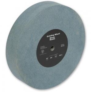 Axminster Craft Waterstone 250mm