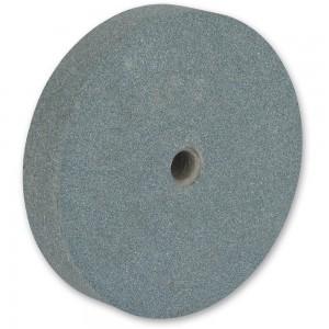 Axminster Craft Waterstone 200mm