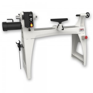 Jet 1840EVS Woodturning Lathe