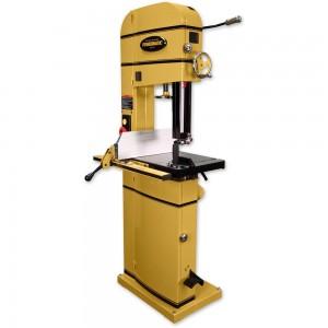 Powermatic PM1500 Bandsaw 230V
