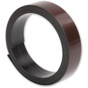 UJK Self Adhesive Magnetic Tape
