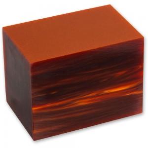 Craftprokits Copper Acrylic Kirinite Project Blank