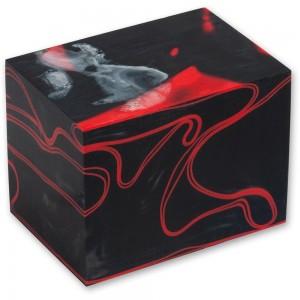 Craftprokits Lava Flow Acrylic Kirinite Project Blank