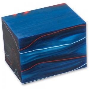 Craftprokits Patriot Acrylic Kirinite Project Blank