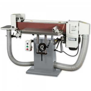 Axminster Trade AT2600BS Belt Sander