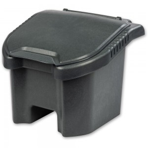 Numatic Storage Caddy For TEM390A Extractor