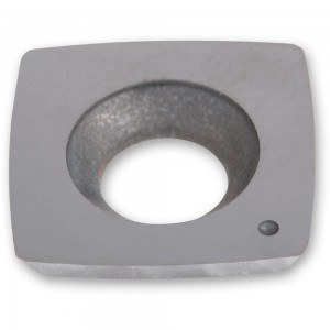 Crown Carbide Pro Replacement Square Cutter