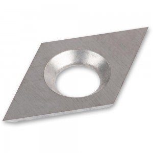 Crown Carbide Pro Replacement Diamond Cutter