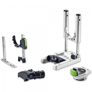 Festool OSC AH/TA/AV Multi-Tool Accessory Set