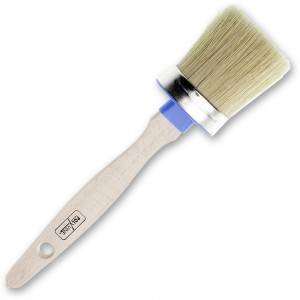 Polyvine Chalk Paint Brush