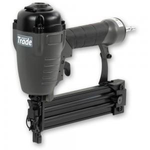 Axminster Trade AT2050BN 16g Brad Nailer 20-50mm