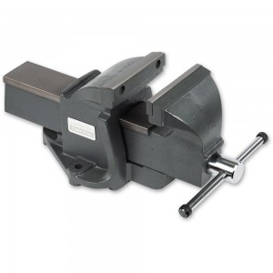 Axminster Trade Vices Mechanic's Vice 150mm