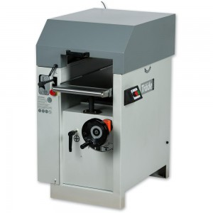 Axminster Trade AT310T2 310mm Thicknesser
