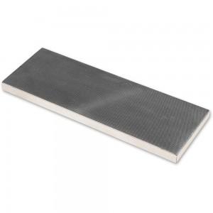 Shokunin Atoma Solid Aluminium Lapping Plate