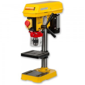 Perform P126PD Pillar Drill