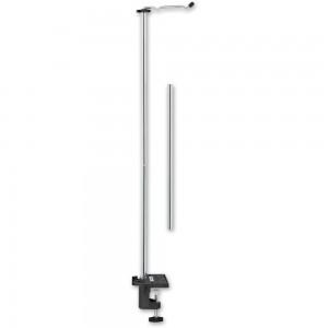 Dremel Flex-Shaft Hanging Tool Holder