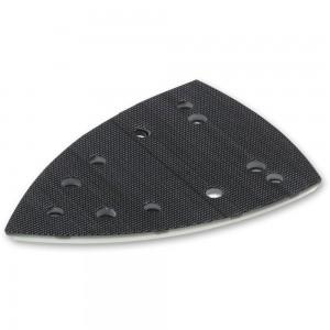 Festool DTS/DS 400 Sander Pad 100 x 150 (493723)