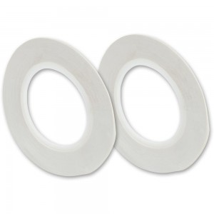ModelCraft Flexible Curve Masking Tape