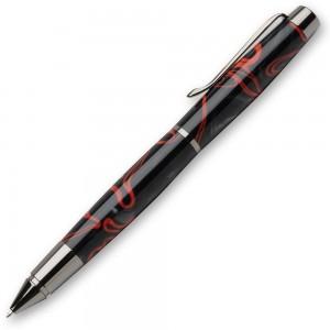 Craftprokits Shake Pen Kit In Gunmetal