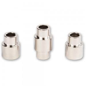 Craftprokits Bushing Set For Aromatherapy Pen Kit 3pc