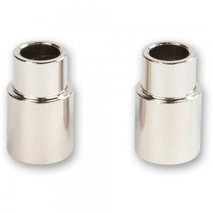 Craftprokits Bushing Set For Executive No Press Pen Kit