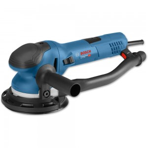 Bosch GET 75-150 Turbo Sander 150mm