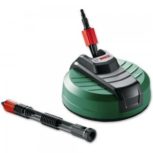 Bosch AquaSurf 280 Patio Cleaner