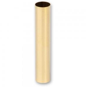 Spare Tube For Rossetti Pen Kit