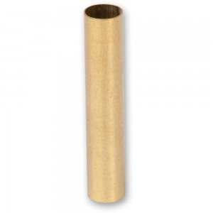 Spare Tube For Icicle, Droplet & Twist Tree Kits