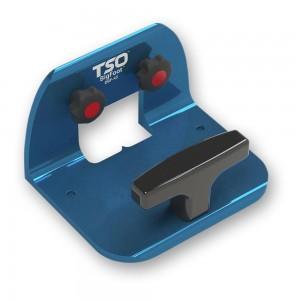 TSO Products BigFoot Base Support Festool DOMINO DBF-45