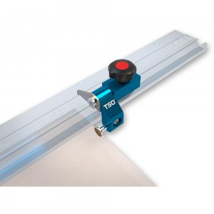 TSO Products Flip Stop For ST & TPG Guide System