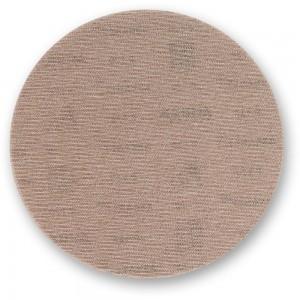 Mirka Abranet Abrasive Discs 225mm