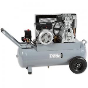 Axminster Trade AT350C 3HP Compressor