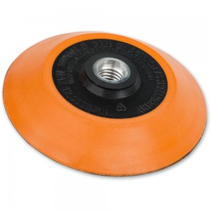 Arbortech Sanding Pad For Power Carving Unit