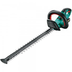 Bosch AHS 55-20 Li Hedge Cutter 18V (2.5Ah)