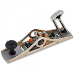 Bridge City HP-12 Dual Angle Smoothing Plane