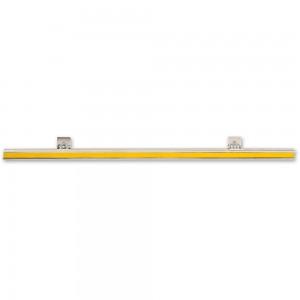 Axminster Magnetic Tool Rail 610mm