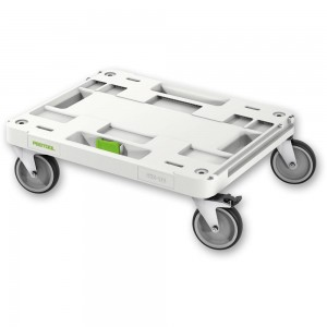 Festool SYS-RB Systainer Roll Board 204869