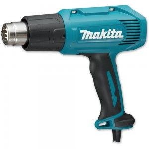 Makita HG5030K Hot Air Gun