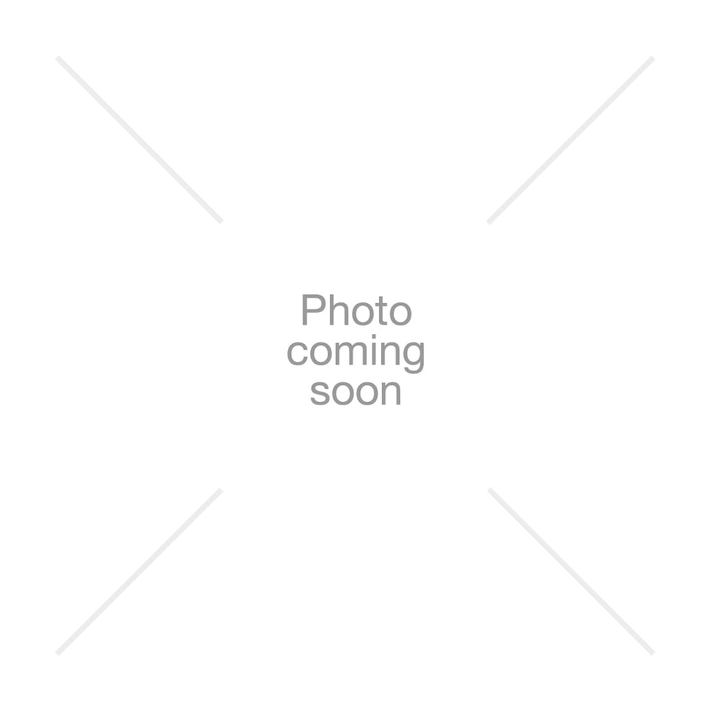 Axminster Evolution Series Tool Post Collars