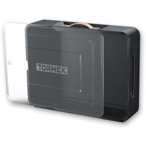 Tormek TC-800 Case