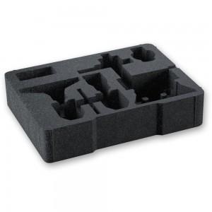 Tormek HTK-00 Storage Tray For Hand Tool Kit